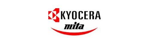 Genéricos para KYOCERA MITA
