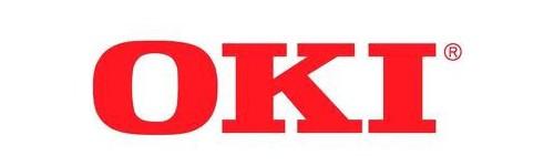 Genéricos para OKI
