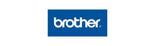 Genéricos para BROTHER
